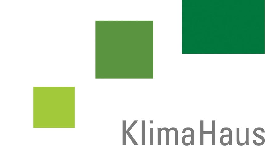 Certification Climahouse A