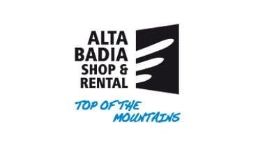 Alta Badia Shop&Rental