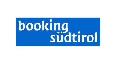 Booking Südtirol