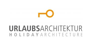 Holiday architecture